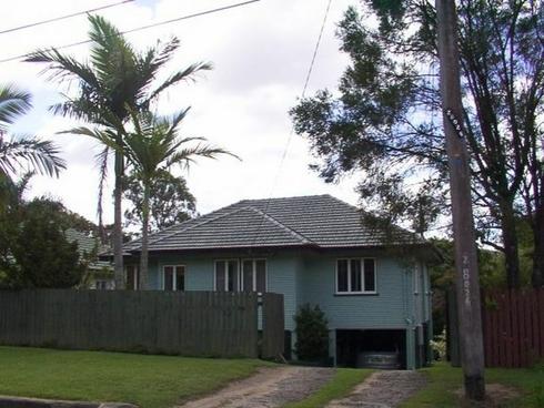 12 Caedmon Street Salisbury, QLD 4107