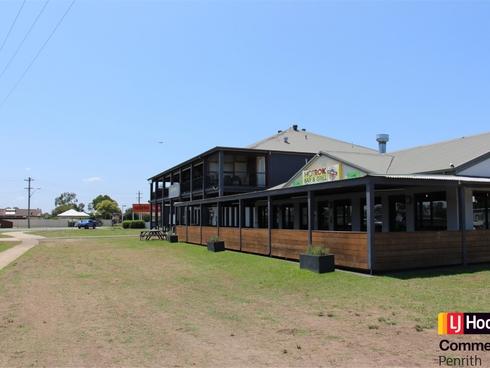 Clarendon, NSW 2756