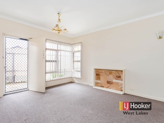 3/531 Anzac Highway Glenelg North , SA, 5045