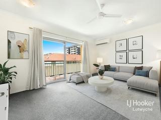 Unit 3/491 Hamilton Road Chermside , QLD, 4032