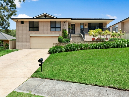 10 Seafarer Close Belmont, NSW 2280