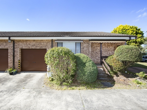 4/28 Toowoon Bay Road Long Jetty, NSW 2261