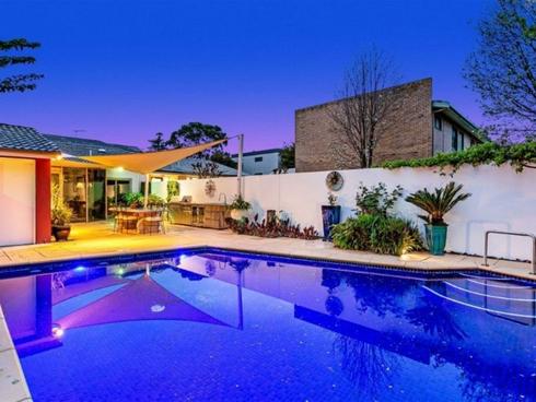 153 Buxton Street North Adelaide, SA 5006