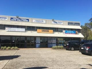 15/2962 Logan Road Underwood , QLD, 4119