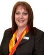 Melissa Kuiper