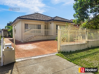 66 McClelland Street Chester Hill , NSW, 2162