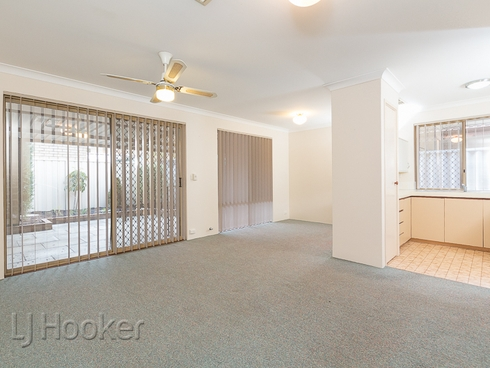 17/7 Sepia Court Rockingham, WA 6168