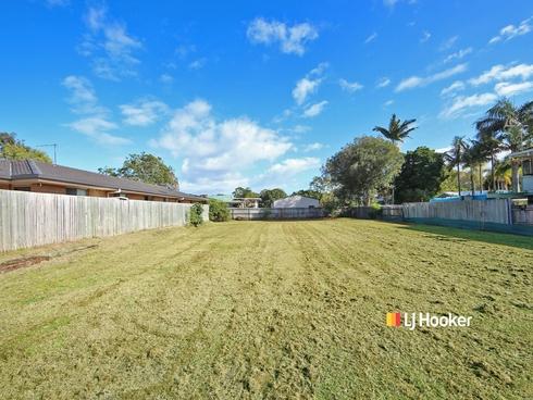28 Kinsellas Road West Mango Hill, QLD 4509