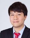 Sam Hao
