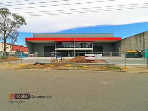 Ingleburn, NSW 2565