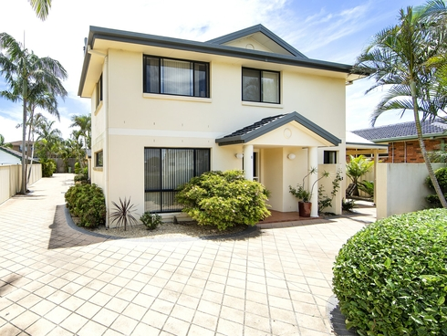1/133 Bay Road Blue Bay, NSW 2261