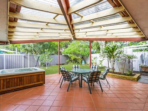25 Northwind Avenue Point Clare, NSW 2250