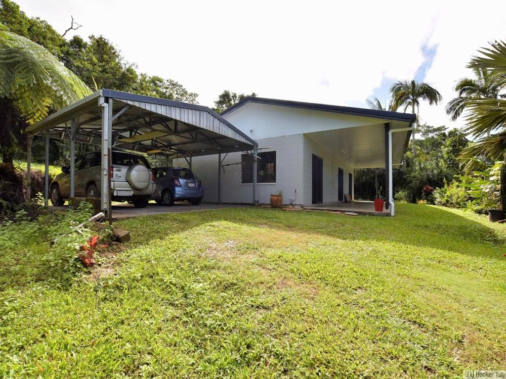 1249 Tully Mission Beach Road Carmoo, QLD 4852