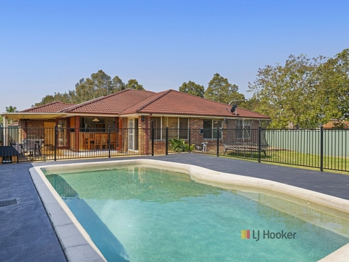 2 Derby Road Kanwal, NSW 2259