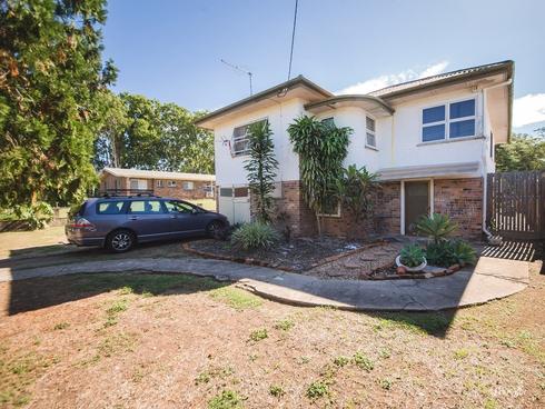 13 Card Street Berserker, QLD 4701