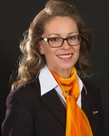 Ivette Kelcik