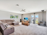 12 Ballah Crescent Highland Park, QLD 4211