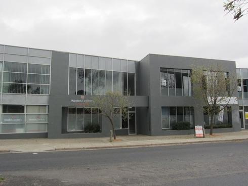 1st Floor/41-43 Liardet Street Weston, ACT 2611