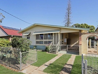 33 Kent Street Kallangur , QLD, 4503