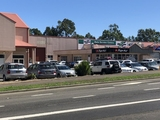 7A & 7B/778 Old Illawarra Road Menai, NSW 2234