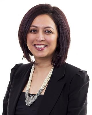 Charmaine D'Silva profile image