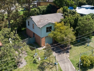 8 Threlkeld Drive Bolton Point , NSW, 2283