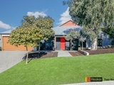 9 Evans Place Two Rocks, WA 6037