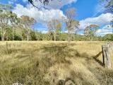 Lot 53 Tim Shea Creek Road Wengenville, QLD 4615