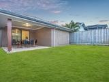 19 Merimbula Crescent Fitzgibbon, QLD 4018