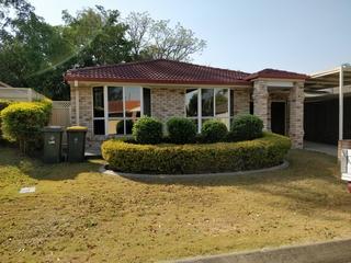 30 Erncroft Place Rocklea , QLD, 4106