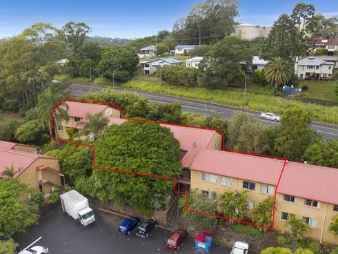 4 Dixon Place Lismore, NSW 2480