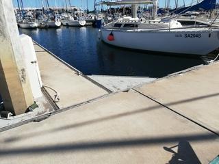C17 Refuge Cove North Haven , SA, 5018