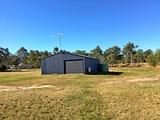 240 Gatton Esk Rd Adare, QLD 4343