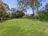 26 Gilwinga Drive Bayview, NSW 2104