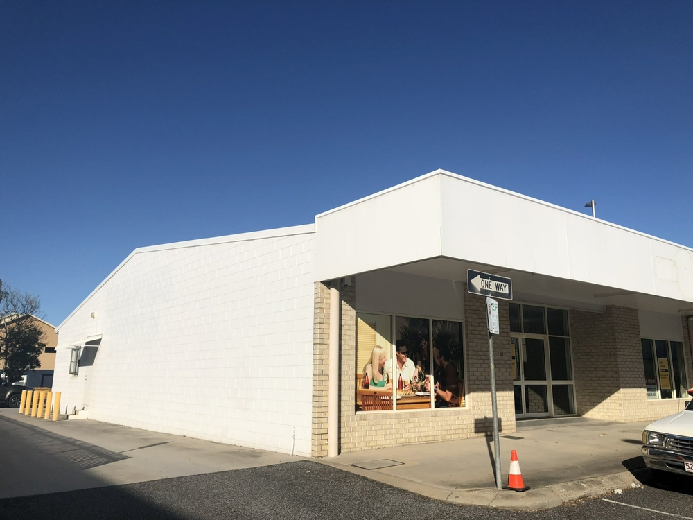 114 Oaka Lane Gladstone Central, QLD 4680