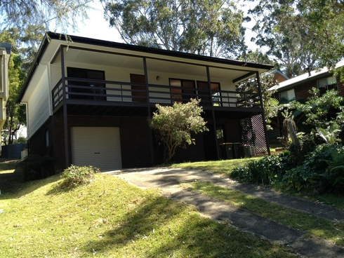 43 Banyandah Street South Durras, NSW 2536