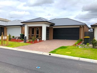 14 Gill St Cobbitty , NSW, 2570
