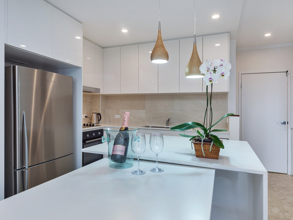 41 Brooklyn Crescent Robina, QLD 4226