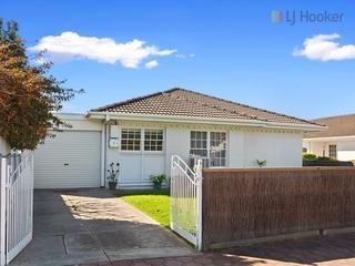 1/36 Jetty Road Brighton , SA, 5048