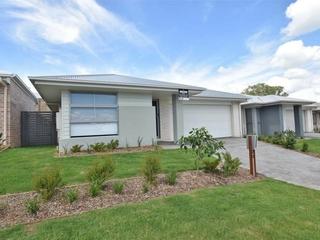20 Gardenia Circuit Dakabin , QLD, 4503