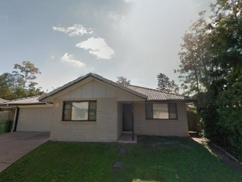 13/21 Darryl Street Loganlea, QLD 4131