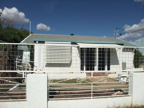 120 Camooweal Street Mount Isa, QLD 4825