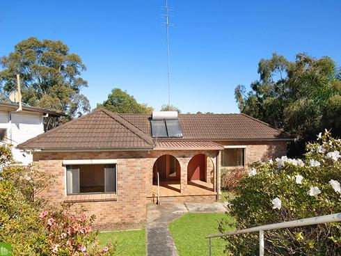 11 Gundarun Street West Wollongong, NSW 2500