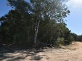1 Hunters Road Russell Island, QLD 4184