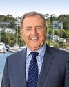 Glen Wirth