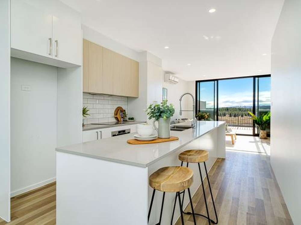 26/1 Calaby Street Coombs, ACT 2611