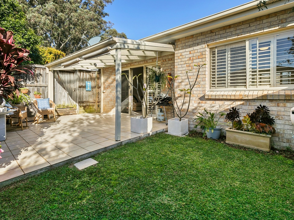 18/640-644 Warringah Road Forestville, NSW 2087