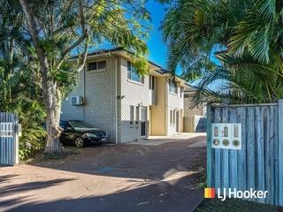 1/98 Duffield Road Kallangur , QLD, 4503