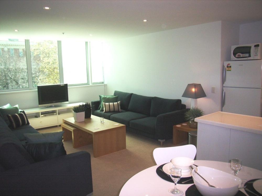 212/281-286 North Terrace Adelaide, SA 5000