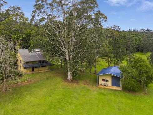 33 Munro Road Dunoon, NSW 2480